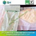 De ácido polilático sacosdeplástico proteçãoambiental, cozinha saco de lixo