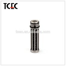 China manufacturer original innokin itaste 134 mx-z kit ecig vaporizer pen alibaba express