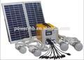 Solarstromanlage 350w, solargenerator 220v ausgang