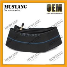 Wholesale Motorcycle Parts Motorcycle Tubes Tyre