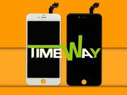 Best price !!! Wholesale for apple iphone 6 plus 16 64 128GB