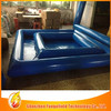 2014 new giant swimming pool competitive price 0.55 mm PVC inflatable swimming pool toys for Children and Adult