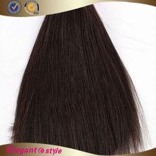 silky straight wave best natural hair color cheap hair weaving brazilian human hair, brazilian weave companies