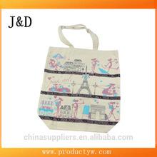 Serious of cheap reusable eco-friendly wholesale canvas cloth bag
