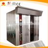 Small bread oven,chicken rotary oven,bread oven,pita bread oven