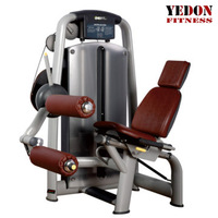 China supplier factory price powertec fitness equipment