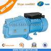 JETP Good quality farm irrigation auto water jet pump price