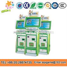 Игровые Автоматы С Пчёлкой