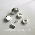 Top quality CNC Machining Die Casting Series, Pure Aluminum Alloy Casted Machinery Accessories Parts,cnc turning aluminum parts