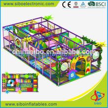 los niños gm0 felices los niños castillos juegos de atracciones niños eléctrico mini parque de juegos
