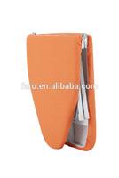 FARO BRAND 100% Cotton Cover Mesh Top Folding Ironing Board ZD-1 & Iron Board & Ironing Table