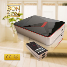 Air Refreshing Machine with CE, RoHS Certificate New Arrival