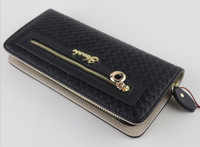 China small clutch purse for lady