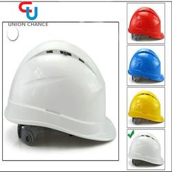Most Popular ABS Unique Motorcycle Helmets