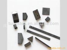 tungsten carbide cutting head for chipper board