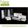 luxury hotel toothbrush kit hotel supplier