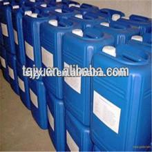 Sodium hypochlorite solution best price