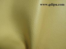 guangdong foshan shunde pvc leather crocodile