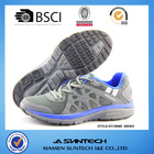 Outdoor Casual Sneakers Sports Running Shoes