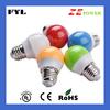 motorcycle led bulb led color bulb e26 e27 dc12v ac110v ac220v avilable