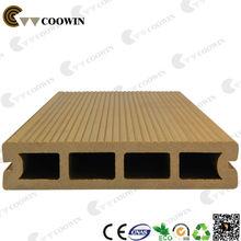 tropical hardwood flooring extruded plastic composite decking