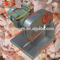 Carne de la sierra de banda de la máquina de corte, la carne de pollo de la máquina de corte