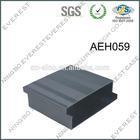 Extrusion Aluminium Enclosures And Cases