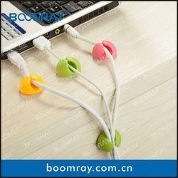 Boomray small and useful phone stander phone holder new verizon emergency phones