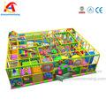 at07182 amusementang venta al por mayor juego de los niños para sala de patio al aire libre