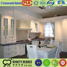 with furniture parts salon furniture dimension kitchen cupboard mat