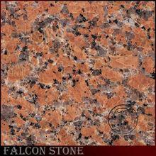 swimming pool tile granite