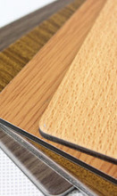 Cheap ACP Wall Covering Material
