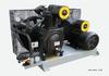 high pressure scuba air compressor Piston Air Compressor for pet bottle (ISO, CE)
