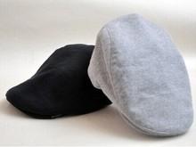 2014 new fashion cheap beret