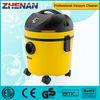 vacuum water sucking machine YS1000A lg vacuum cleaner