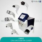 Pro Ultrasonic Cavitation Tripolar Bipolar RF Vacuum diod Laser Slimming machine cavitation vacuum rf laser