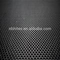 1 k, 3 k, 6 k, 12 K tecido de fibra de carbono