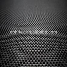 1K,3K,6K,12K carbon fiber fabric