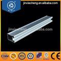 Nuevos productos 2014 de aluminio marco de la ventana y cristal, Marco de aluminio perfil