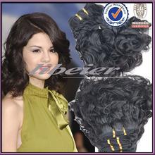 Full Cuticle AAAAA Grade Unprocessed wholesale Factory Price Bobbi Boss Hair