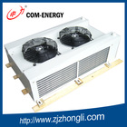 Refrigeration Equipment, Room Evaporator, Room Air cooler