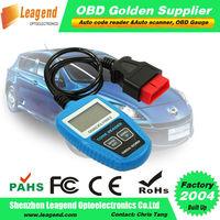 Promotion!!! used diagnostic scanner for japanese car/obd2 japanese car scanner