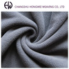 Funcational breathable sports fleece fabric for garment