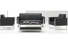 Professional Factory Supply!! Latest Fashion Design Luxury sofa beds for hotels