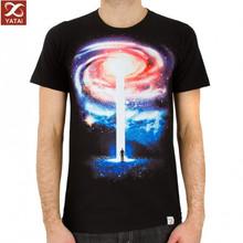 new design custom fashion men beautiful t shirt