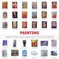 ภาพของเป็ดการ์ตูน: ครบวงจรการจัดหาจากประเทศจีน: yiwuตลาดสำหรับงานฝีมือและภาพวาด