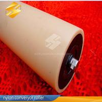 Belt Conveyor Roller-Breast roller for Paper Making