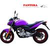 PT250GS Chongqing Classical Best-selling 200cc 250cc New Chopper Racing Motorcycle