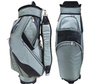 standard golf cart bag custom golf bag