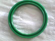 KY Type sealing ring